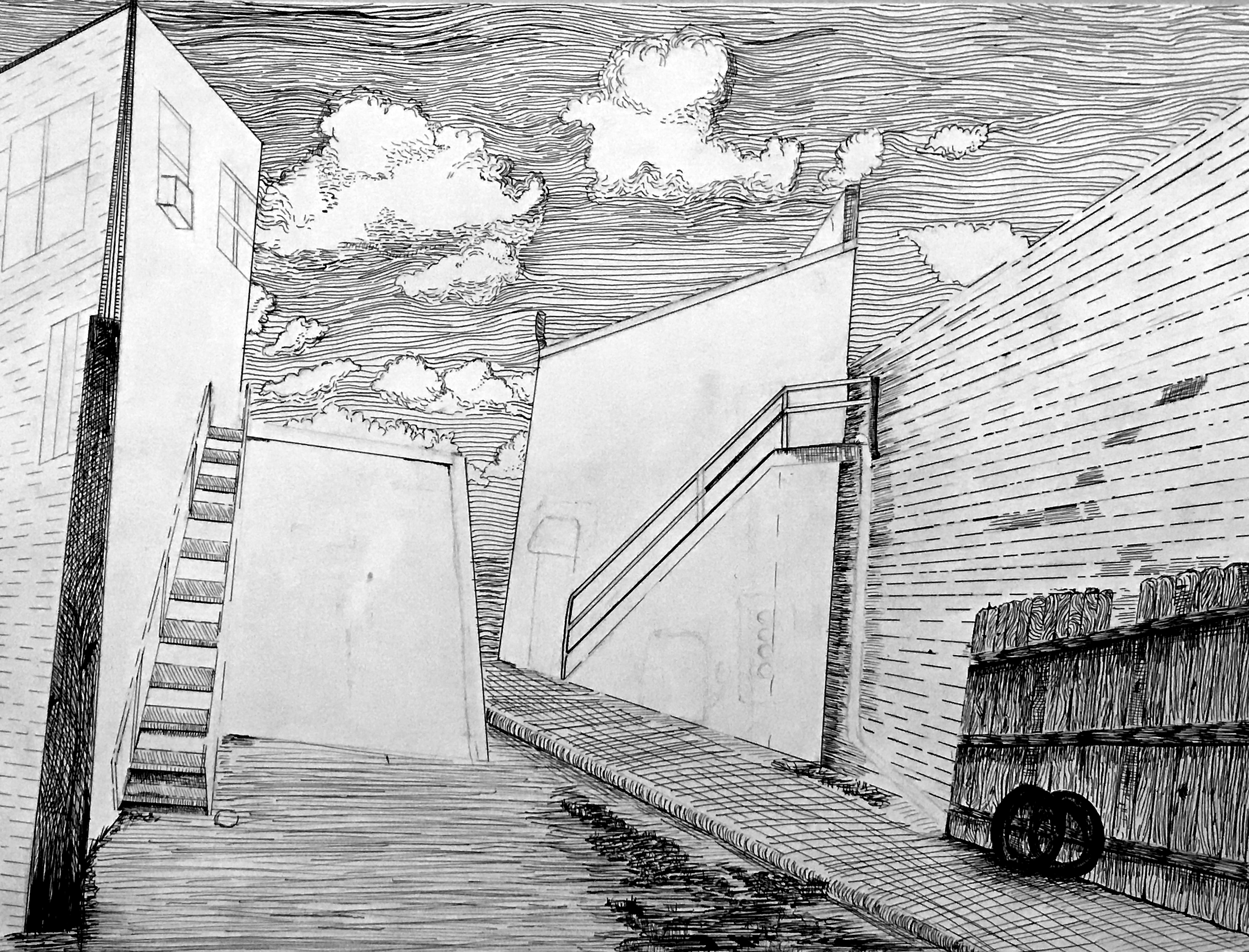 Drawing2Alley1