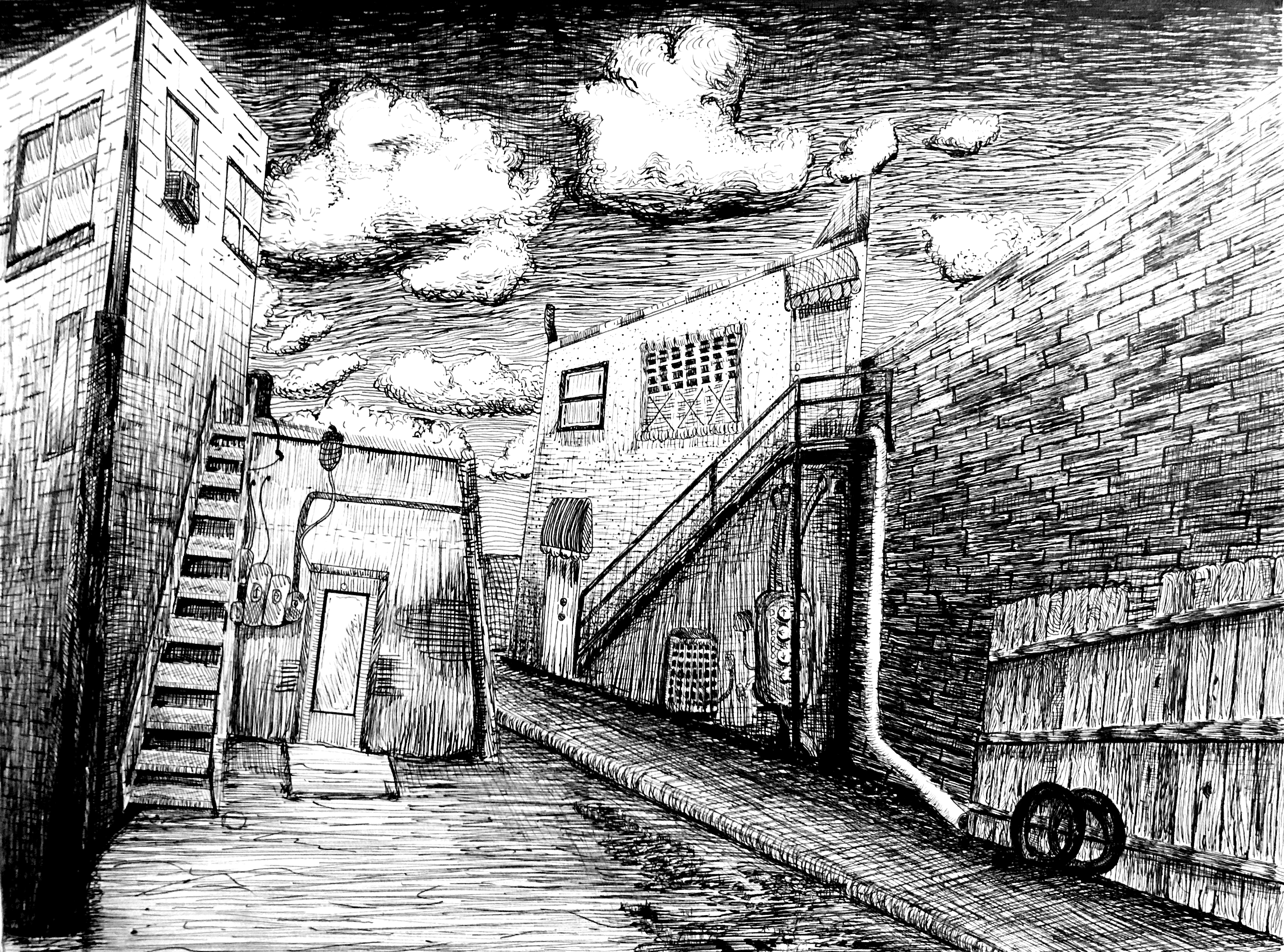 Drawing2Alley4
